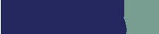 logo-victoria-header